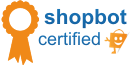 shopbot.ca certified